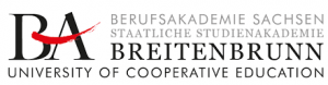 Logo BA Breitenbrunn