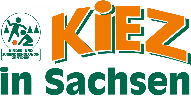 Landesverband KiEZ Sachsen e.V.