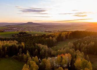 Destinationsstrategie Erzgebirge