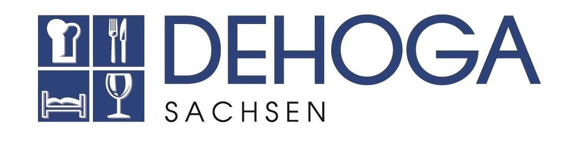 DEHOGA Sachsen e.V.