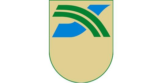 Tourismusverband Sächsisches Burgen- und Heideland e.V.