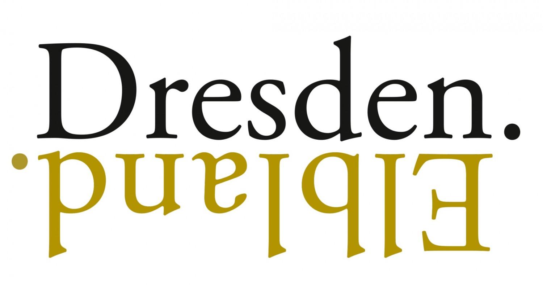 Dresden Marketing GmbH