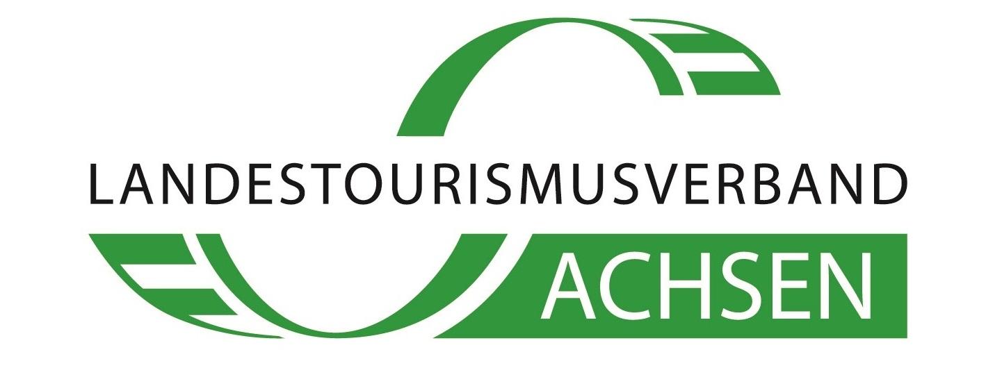 Landestourismusverband Sachsen e.V.