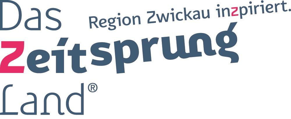 Tourismusregion Zwickau e.V. – Das Zeitsprungland