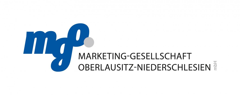 Marketing-Gesellschaft Oberlausitz-Niederschlesien mbH