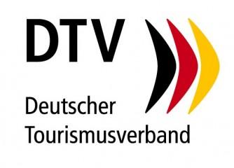 Verschiebung des Deutschen Tourismustages auf Frühjahr 2021