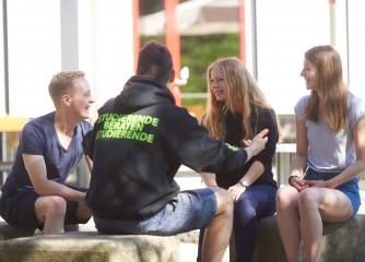 Tourismusmanagement an der Hochschule Zittau/Görlitz