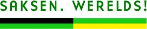 Logo Dachmarke Saksen