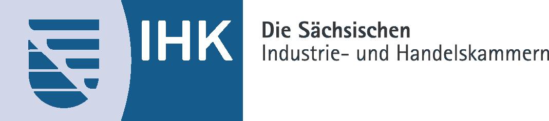 Industrie- und Handelskammern im Freistaat Sachsen