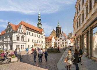 Städte & Kultur