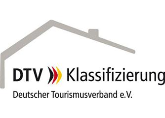 Relaunch der DTV-Klassifizierung für Ferienwohnungen, Ferienhäuser & Privatzimmer
