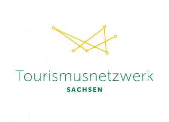 Weiterbildungsangebote im Tourismusnetzwerk Sachsen