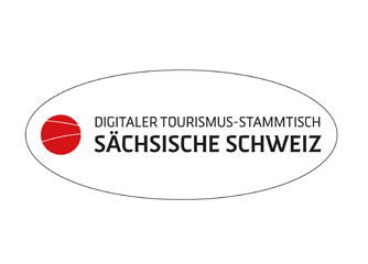 Digitale Tourismus-Stammtische