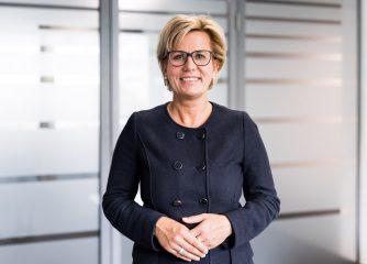 Neujahrsgruß der Sächsischen Tourismusministerin Barbara Klepsch