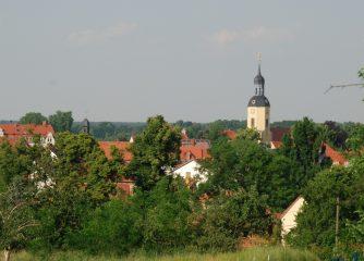 Tourismusverband Elbland Dresden e.V. begrüßt neue Mitglieder