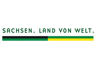 Stellenausschreibung Projektmanager Technik Digital-Architektur Sachsen (m/w/d)