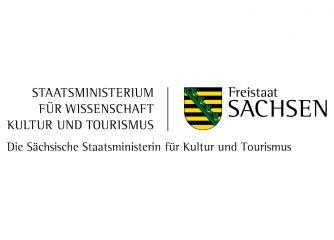Sachsen fördert Tourismus in den Regionen mit rund 5,2 Millionen Euro