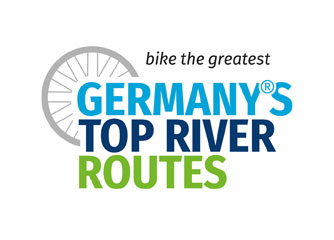 Germany's Top River Routes: Deutschlands schönste Flussradwege mit dem Elberadweg stellen sich neu auf