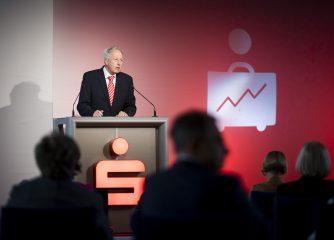 24. OSV Tourismusforum 2021 in Potsdam – Pre-Opening für die ITB