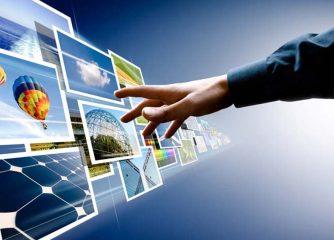 DMO DigitalMonitor – DTV und BTE rufen zur Teilnahme an der zweiten Befragung zum Stand der Digitalisierung in deutschen Destinationen auf
