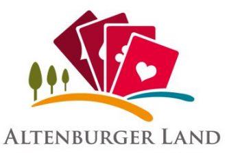 Geschäftsführer (m/w/i/t) für den Tourismusverband Altenburger Land e.V. gesucht