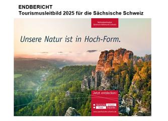 Tourismusleitbild Sächsische Schweiz wird überarbeitet