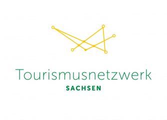 Es gibt etwas zu feiern: 6 Monate Tourismusnetzwerk Sachsen
