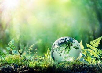 Web-Seminar: Gemeinsam stark – Austausch mit der Exzellenzinitiative Nachhaltige Reiseziele
