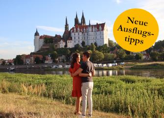 Neue Ausflugstipps-Broschüre ist online!