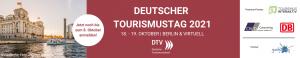 Deutscher Tourismustag 2021