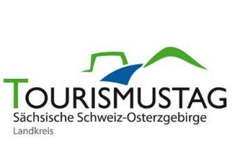 7. Tourismustag des Landkreises Sächsische Schweiz-Osterzgebirge